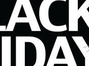 Best Deals Winter Wear This Black Friday Sale?Home