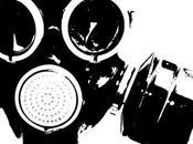 Resurrection: Child Darkness Release Date Sneak Peek Science Fiction Project!