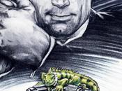 James Bond Month Licence Kill (1989) Movie Rob's Pick