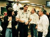 Martin Scorsese Files: Bringing Dead Exorcises Taxi Driver's Demons