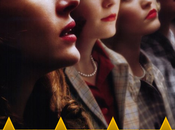Maggie Gyllenhaal Weekend Mona Lisa Smile (2003)