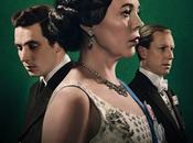 Recap Review Crown Season Episode Bubbikins