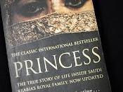 Princess: True Story Life Behind Veil Saudi Arabia Jean Sasson