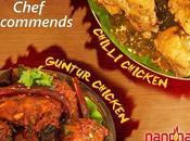 Delightful Andhra Style Food Best Restaurant Bangalore