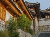 Food-Centric Week South Korea Itinerary with Jeju Island