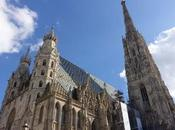VIENNA, AUSTRIA: Art, Food Music