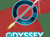 Tilburg University Odyssey Hackathon: Team Wanted! This Is...