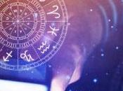 Divination Psychic Readings