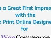 Impress Customers Making Your WordPress WooCommerce Eligible Web2Print
