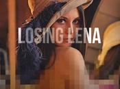 Losing Lena: Removing Image Make Millions Women Feel Welcome Tech [Trailer Included]