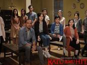 Review: Ratu Ilmu Hitam (2019)
