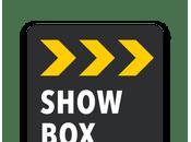 Download ShowBox