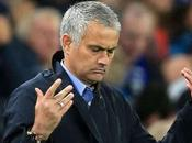 EPL: What Fans Saying About Mourinho's Tottenham Appointment