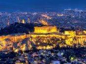 Greeks!