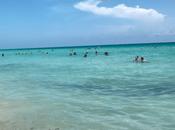 Adventurous Trip Smyrna Beach