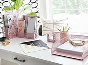 What Home Improvements Looking Forward This Shopping Season?