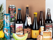 Holiday Gift Guide Beer Lover 2019