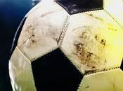 Napoli, Laurentiis Follow Team Anfield Liverpool Clash