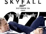 James Bond Month Skyfall (2012)
