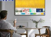 Samsung Partners With Commune Show Home Integration Premium