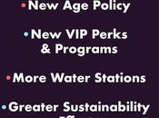 Governors Ball Year Upgrades Policy