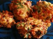 Extremely Delicious Authentic Indian Snacks Include Your Party Menu