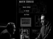 Irishman (2019) Movie Review