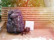 Essential Checklist Solo Travellers