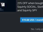 {Lastest} Squirrly Black Friday Deals 2019 Discount Code