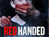 Handed (2019) Movie Review