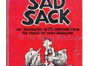 Sack Books Guest Exhibits Posted