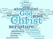 Word Week: Glorification