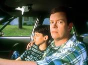 Oscar Wrong!: Best Actor 1998