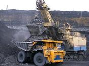 Ambitious Open-Cast Coal Mining Project Taymyr Could Cost Russia Heavily Terms Pollution