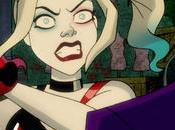 Harley Quinn: Watchable, Worth Universe Subscription