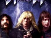 """""""This Spinal Tap"""" Litigation Accelerates Towards Trial"""