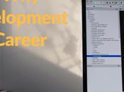 Reasons Development Good Career Path
