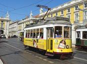 Lisbon Travel Tips First Time Visitors