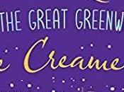 Hanukkah Great Greenwich Creamery Sharon Ibbotson- Feature Review