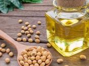 Amazing Benefits Soybean Hair Skin