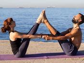 Direct Your Life Towards Success Through Yoga