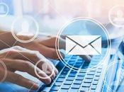 Ultimate Guide Sales Follow-Up Emails
