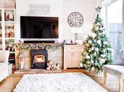 Christmas Home Decor 2019