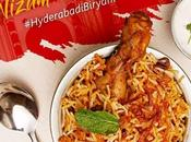 Yummy Andhra Style Food Bangalore That Will Make Drool.