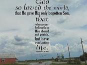 Thirty Days Jesus Repeat: Son!