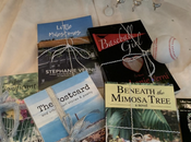 Excited Upcoming Book Talk January…and Reading Benefits