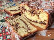 Cinnamon Swirl Bread Updated Christmas