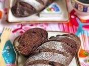 Chocolate Chips Bread