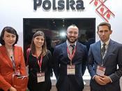 Polish Investment Trade Agency Attend Cosmoprof Asia Hong Kong 2019