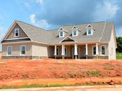 Buy, Build Choosing Right Home
